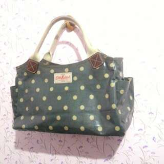 Authentic Cath Kidston bag