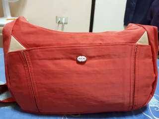 Ace Body Bag