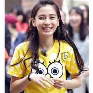 Korean T-Shirt 02 - COD
