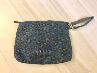 Anteprima small bag