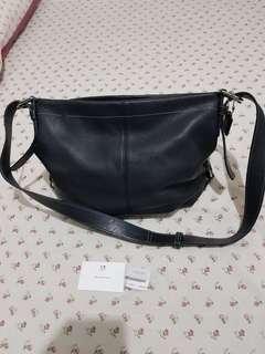 Coach Original Authentic sling bag