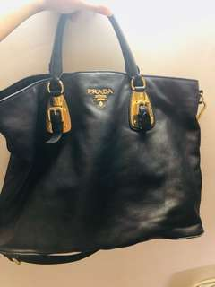 Prada 手袋 Bag