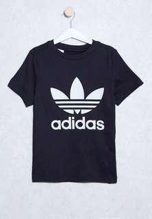 Adidas Orginals Top