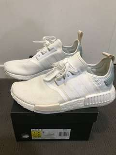 Adidas NMD R1 Size US8 Womens