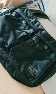porter japan 斜咩袋