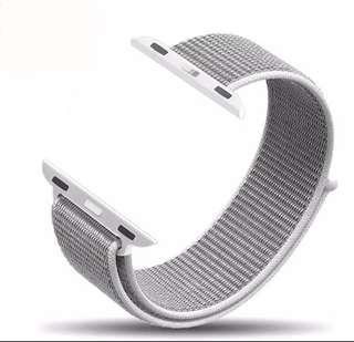 Apple Watch 38mm strap