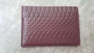 Brand new Paul smith wallet purse bag card holder
