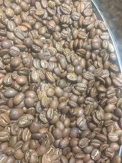 🚚 希樂莉娜哥倫比亞咖啡豆