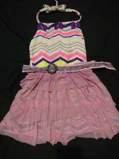 MSE DRESS