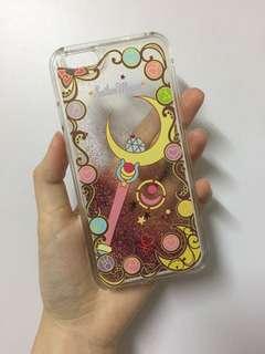 美少女戰士iphone6/6s手機殼