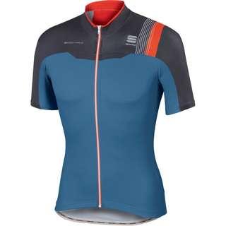 (Discount) Brand New Sportful Bodyfit Team Jersey (Tinkoff) (Specialized) (L Size)