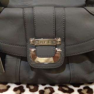 GUESS Carry On Bag
