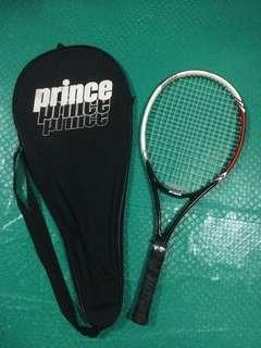 Prince Tennis Racket