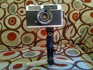 Camera Classic Modern 280s