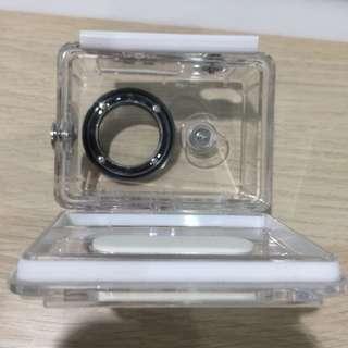 🚚 小米運動相機、錄影機