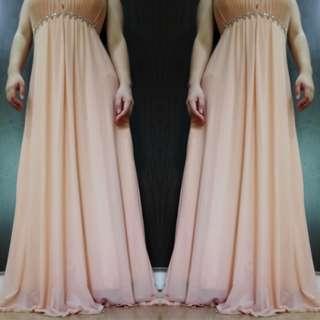 Gown/Long Dress