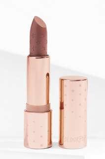 Colourpop Pinkies Up Lux Lip