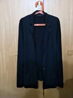 🚚 UNIQLO二手女生外套