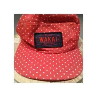 Topi Wakai