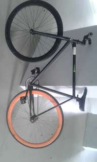 Fixie (can nego)