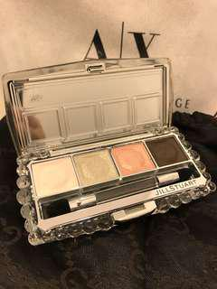 JillStuart eye shadow