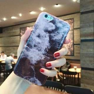 Gabriel IMD Case-Iphone 6/6s/7/8/7+/8+/X