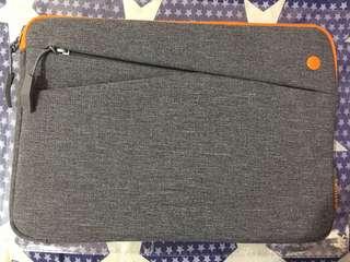 iPad美觀實用袋