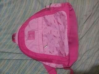 Cosé Bag