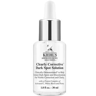 Kiehl's: Clearly Corrective Dark Spot Solutions Sample (1.5ml)