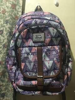uTrend Bag