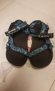 Used sandals for sale