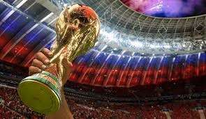 World cup channel all live with hd