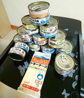 24罐免運費《元氣小犬罐美味罐頭 狗罐頭 犬罐 狗餐罐》85g /整箱買比較便宜