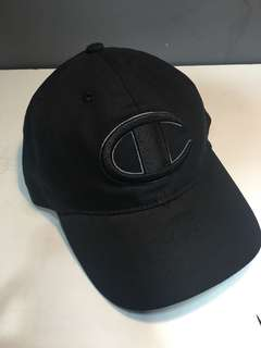 Topi/cap/hat champion