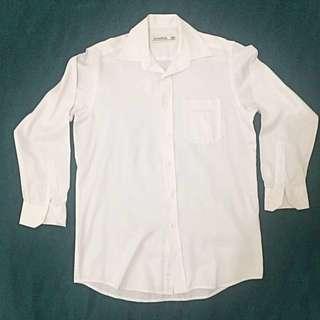 San Raphael Men's Office Shirt