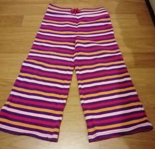 Gap kid long pants