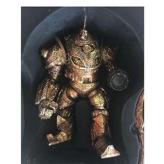 Morrowind (The Elder Scrolls) - Collector's Edition