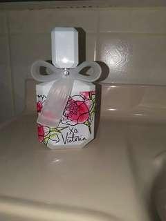 Victoria's Secret Perfume 100ML