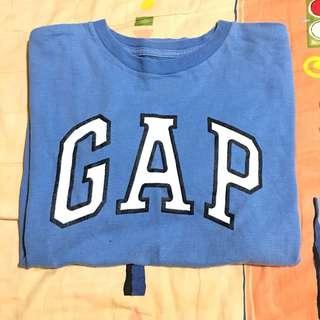 🚚 正品Gap短袖t恤