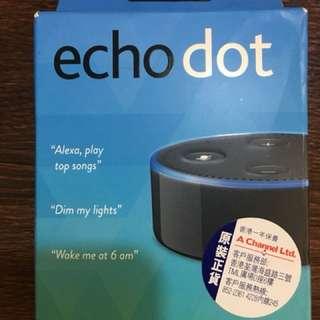 Acho dot