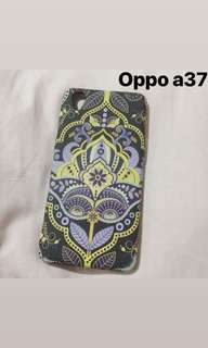 Oppo a37 case