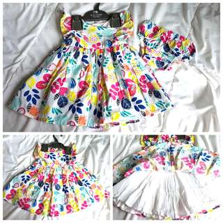 Dress Mother Care