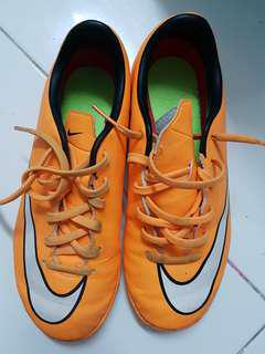 REPRICED!!! Authentic nike