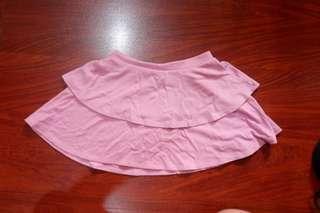 Little Miss skirt