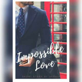 Ebook Impossible Love