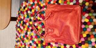 Bottega Veneta BV手袋