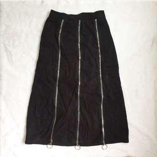 Punk Harajuku Skirt