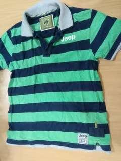 Boy Shirt #KayaRaya