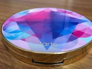 Tarte - Make Believe in Yourself eyeshadow Palette