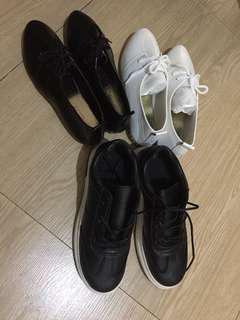 Brandnew Shoes
